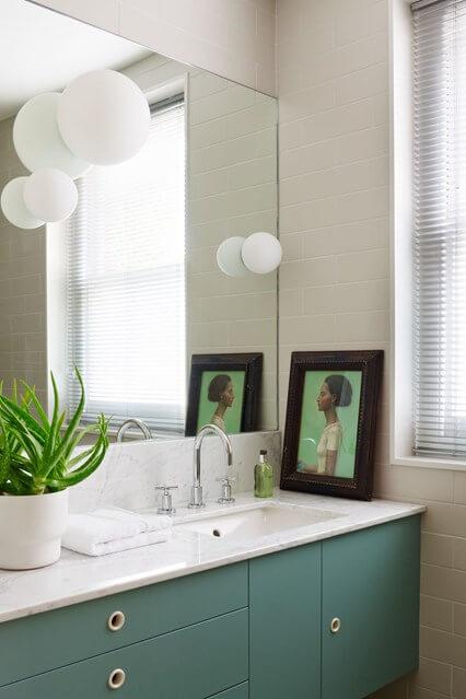 Идеи ремонта маленькой ванны
