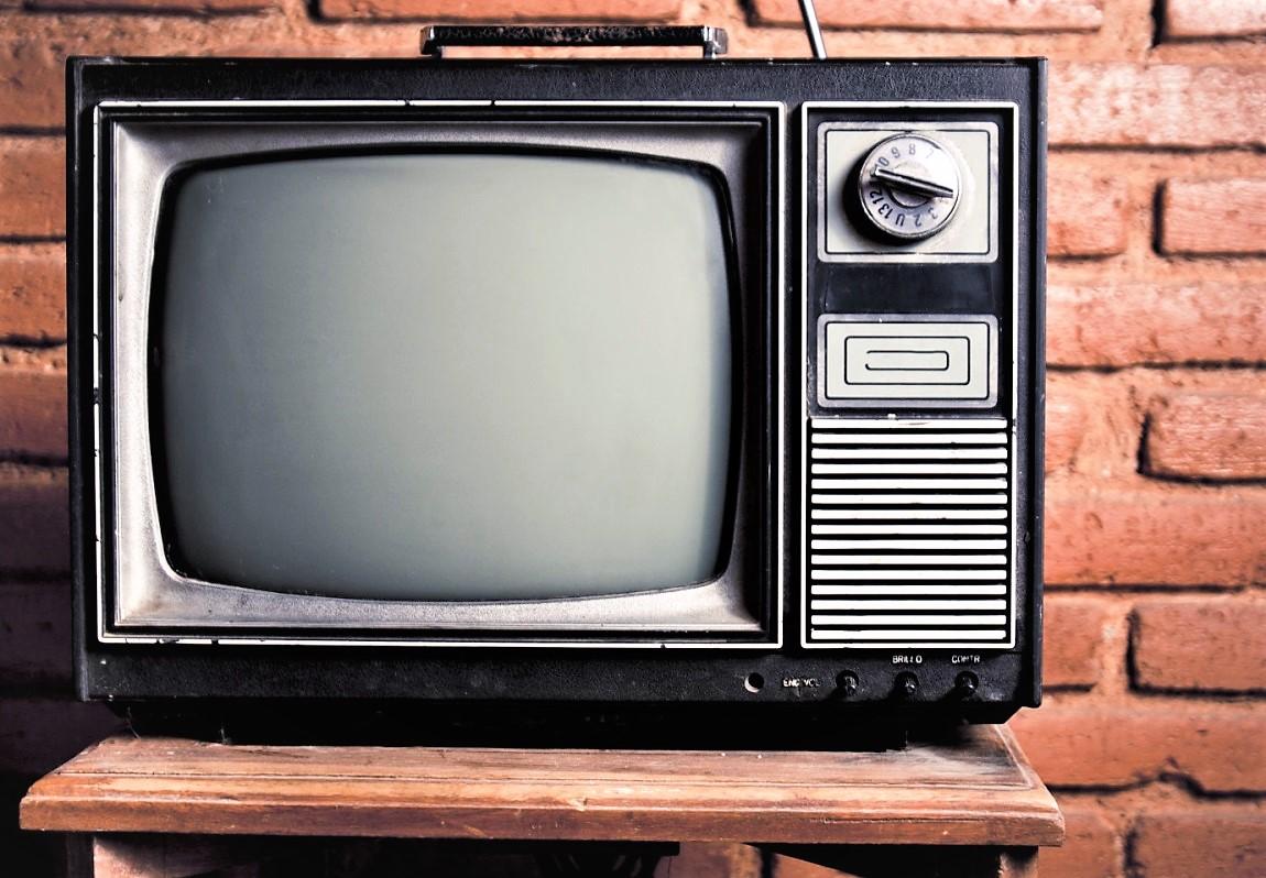 Вывоз телевизоров в Спб